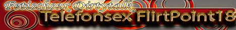 Telefonsex Flirtpoint18 Cybersex